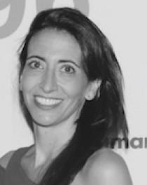 Marta Pérez Torices
