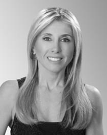 Vanessa Paredes Gallardo