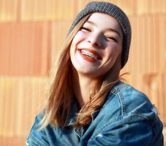 Ortodoncia para una buena salud bucodental