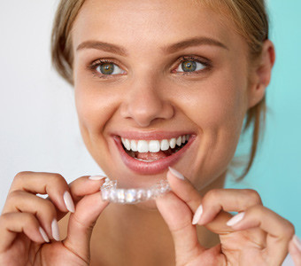 AESOR publica un protocolo para el uso adecuado de la Ortodoncia plástica o férulas invisibles