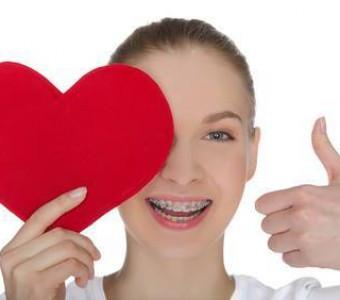 10 Consejos para que disfrutes esta Navidad sin perjudicar a tu Ortodoncia