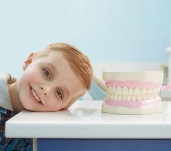 ¿Por qué es tan importante la primera revisión de Ortodoncia a los 6 años?