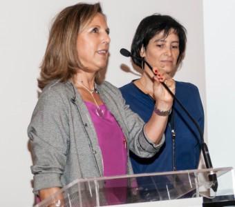La renovación de la junta directiva y un programa innovador centraron nuestra Reunión Anual