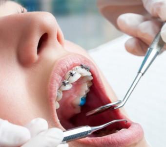 Decálogo del tratamiento de Ortodoncia. ¡Compártelo!