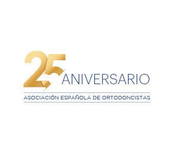 AESOR, una Asociación con 25 años de trayectoria